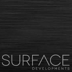 Surface Developments