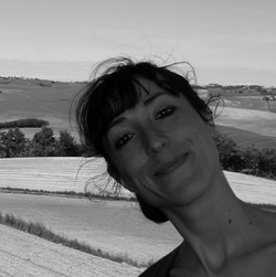 Claudia Barbera
