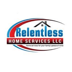 Relentless Home Services, LLC Services, LLC