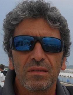 Gianpaolo De Nadai's Logo