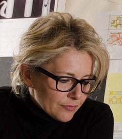 Maria Pierno