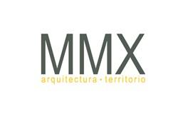 Estudio  MMX