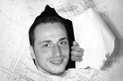 Ezio Bilello