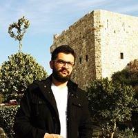 Ghassan ALdeen