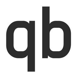 qb architecture