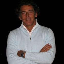 Stefano Bosello