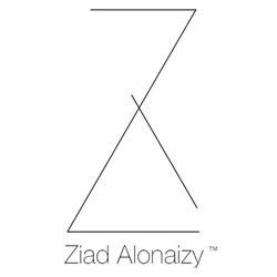Ziad Alonaizy