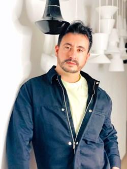 Rodrigo Vairinhos