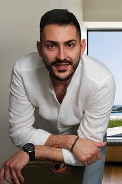 Alessio Verardo