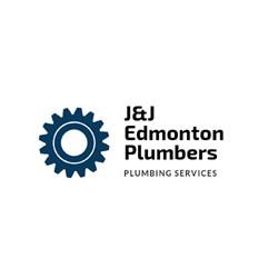 J & J Edmonton Plumber LLC