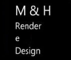MH Render
