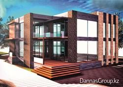 Dannas Group