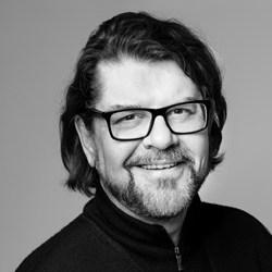 Markku Salo