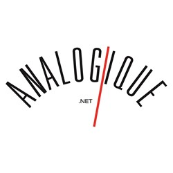 ANALOGIQUE studio