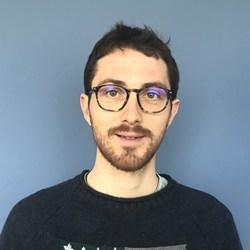 Francesco Stampella