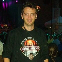 Gianpiero Difranco