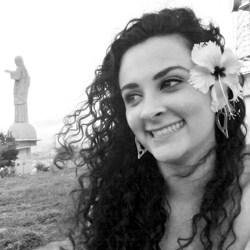Camila Abreu