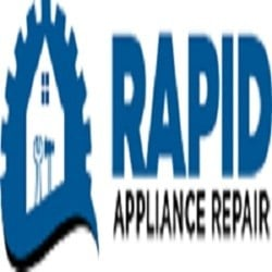 Rapid Appliance Repair