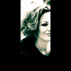 Francesca Onori