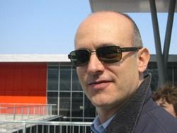 Alessandro Martinelli
