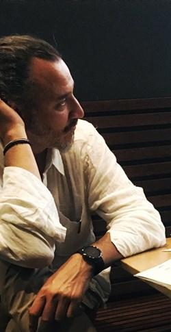 Marc Manzano