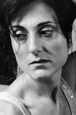 Elena Caroli