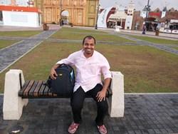 Rohit Digra