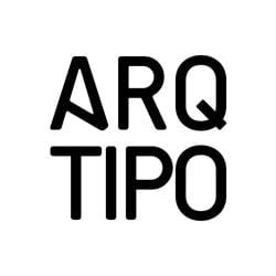 Estudio Arqtipo