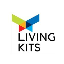 LIVING  KITS