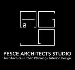 Pesce Architects  Studio
