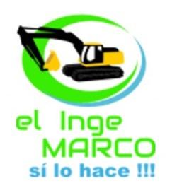 inge MARCO