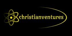 Christian Ventures