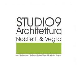 STUDIO9Architettura
