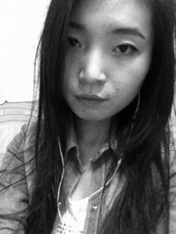 Dafa Zhang