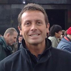 Elio Ciralli