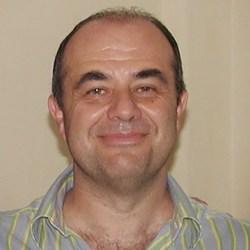 Gianni Cioppa