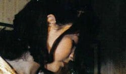 Angela Vaccaro