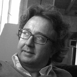 Roberto  Marconi (RMAD)