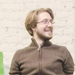 Stefan  Minkov