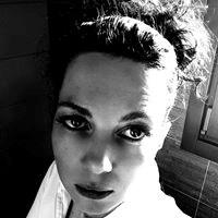 Serena Diblas