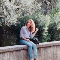 Laura Carletti