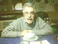 Giorgio Pizziolo