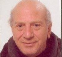 Mauro Ciccarelli