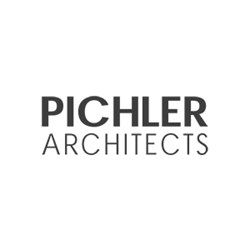 Pichler Architects