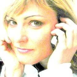 Svetlana Mladenović
