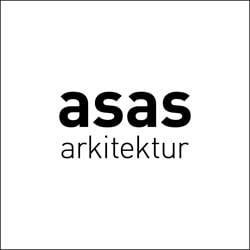 asas arkitektur