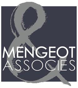 MENGEOT & ASSOCIES Architecte