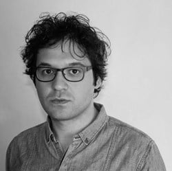 Daniele Dalla Pellegrina