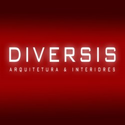 Diversis Arquitetura