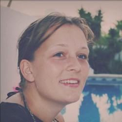 Stephanie De Busschere